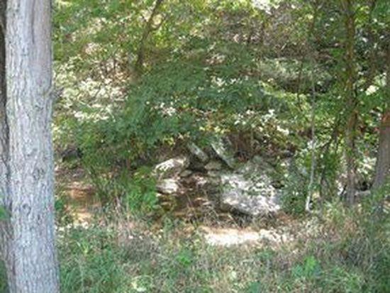2646 Shawsville Pike NE, Shawsville, VA 24162