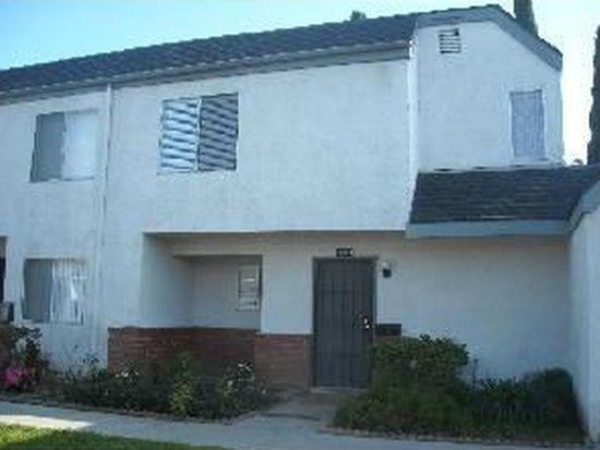 13895 Parkway Dr, Garden Grove, CA 92843