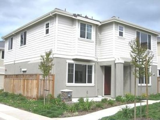 200 Coulter Way, Vacaville, CA 95687