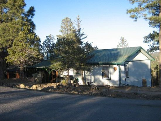 104 Angeles Dr, Ruidoso, NM 88345