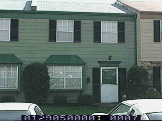 3255 Hunters Mill Dr, Richmond, VA 23223