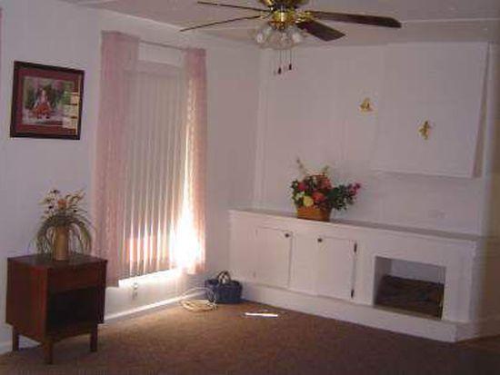 3130 Fairmount Dr, Sebring, FL 33870