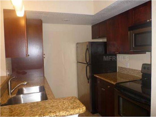 5120 Conroy Rd # 22, Orlando, FL 32811
