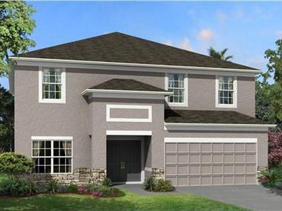 10742 Pictorial Park Dr, Tampa, FL 33647