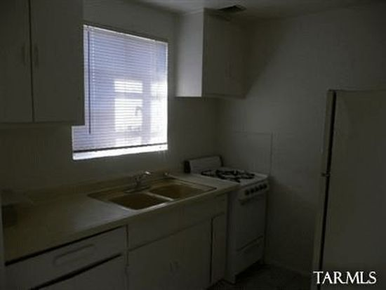 2128 E Eastland St, Tucson, AZ 85719