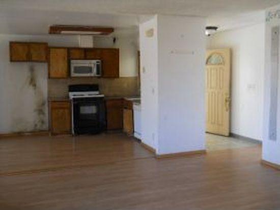 5828 Crestmont Ave, Livermore, CA 94551