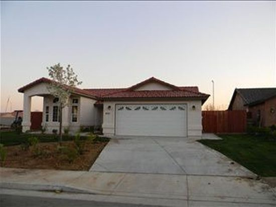 421 Woodlands Meadow Ct, Bakersfield, CA 93308