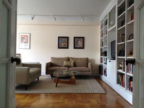 130 8th Ave APT 4B, Brooklyn, NY 11215
