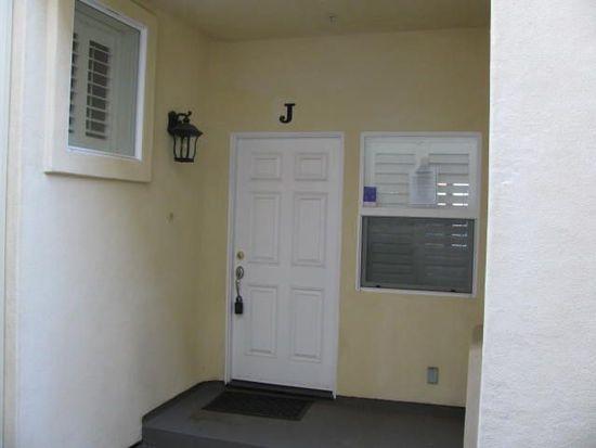 1323 Post Ave UNIT J, Torrance, CA 90501