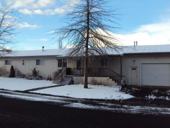 1028 Juliene Way, Moscow, ID 83843