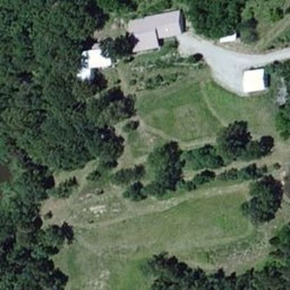 1289 Freeland Hollow Rd, West Union, OH 45693