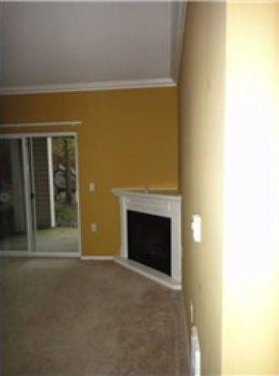 801 Rainier Ave N APT B208, Renton, WA 98057