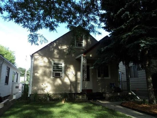 644 S 65th St, Milwaukee, WI 53214