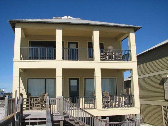 2005 W Beach Blvd, Gulf Shores, AL 36542