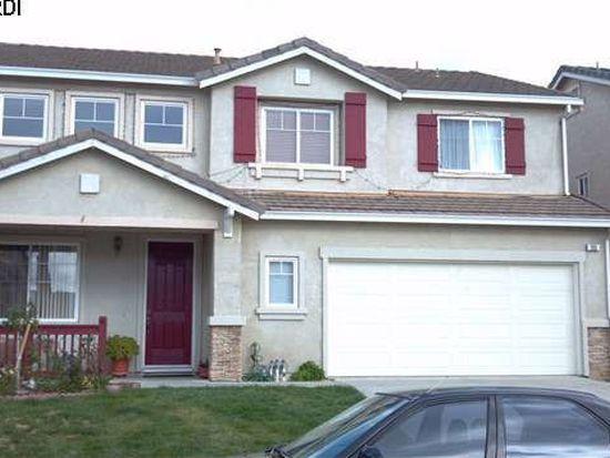 293 Havenwood Cir, Pittsburg, CA 94565