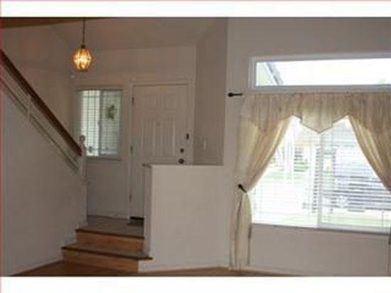 211 Ellyridge Ct, San Jose, CA 95123