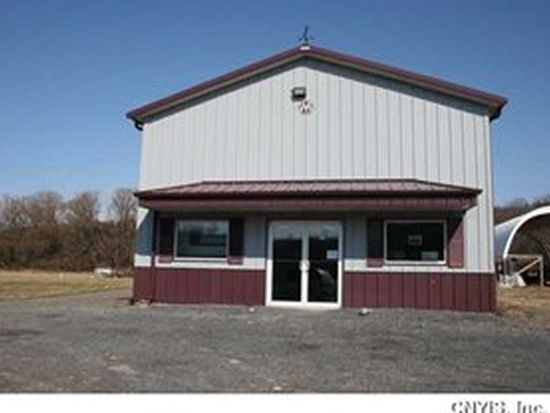 4634 State Route 38a, Skaneateles, NY 13152