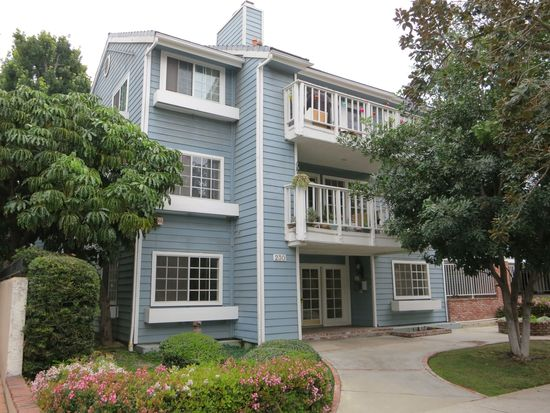 230 S Madison Ave APT 207, Pasadena, CA 91101