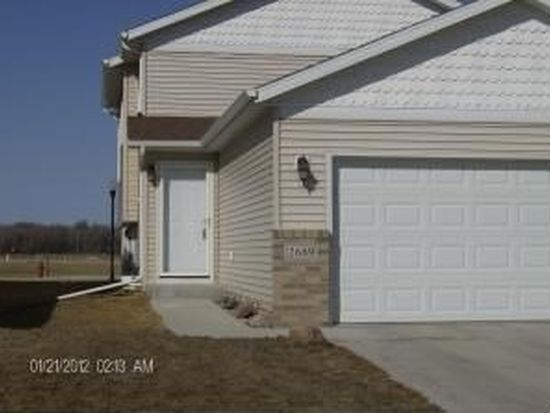 2669 54th Ave S, Fargo, ND 58104