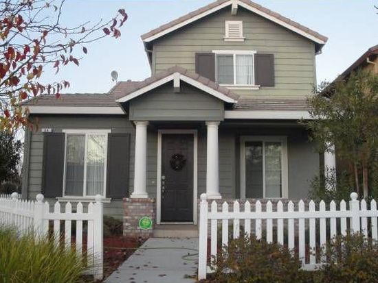 94 W Ameno Ln, Mountain House, CA 95391