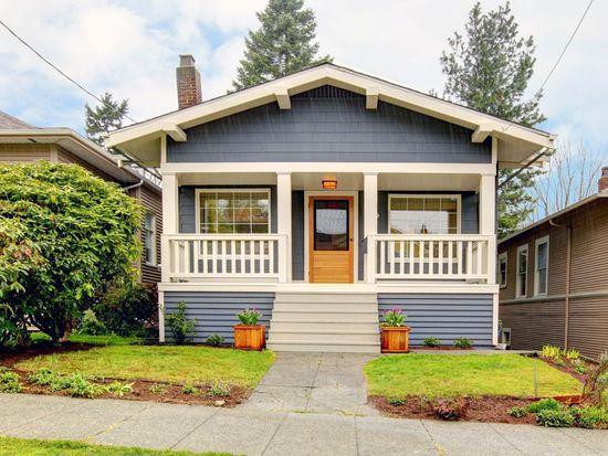 2537 2nd Ave W, Seattle, WA 98119