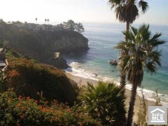 76 S La Senda Dr, Laguna Beach, CA 92651