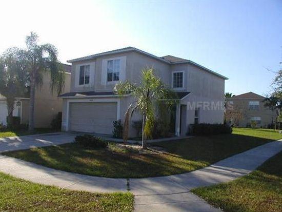 15336 Starleigh Rd, Winter Garden, FL 34787