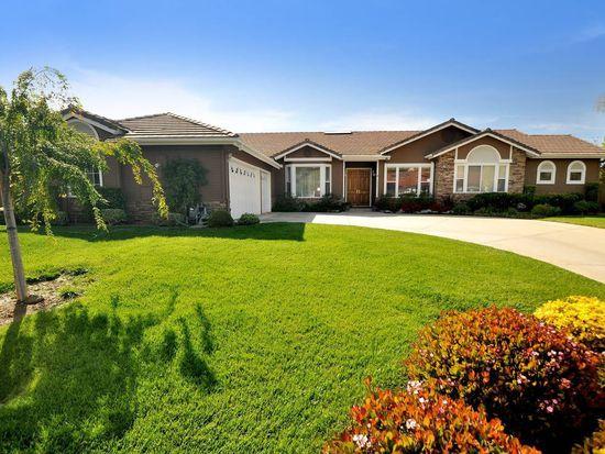 14353 Sandhill Rd, Poway, CA 92064