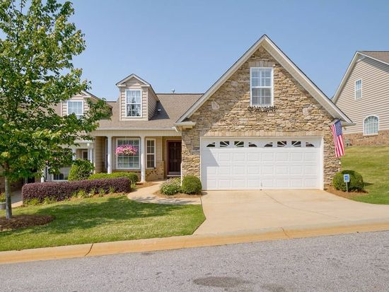 32 Brightmore Dr, Greer, SC 29650