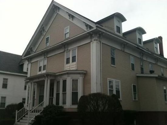 169-173 Washington St UNIT 4, Lynn, MA 01902