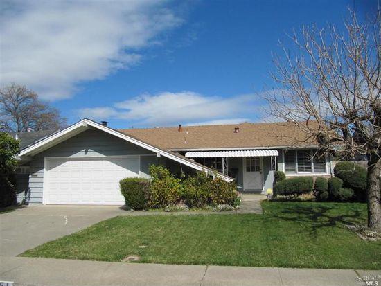 751 El Camino Ave, Vacaville, CA 95688