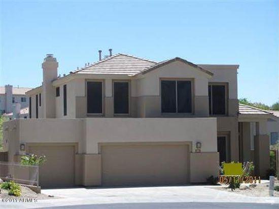 1261 E Voltaire Ave, Phoenix, AZ 85022