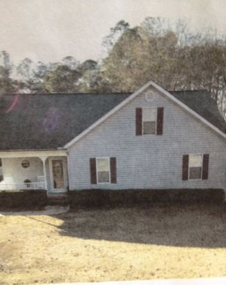 1099 Northbrook Dr, Aiken, SC 29805
