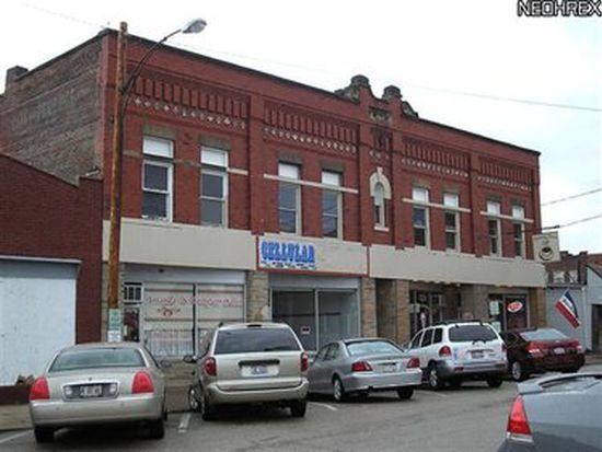 218 Washington St, Conneaut, OH 44030