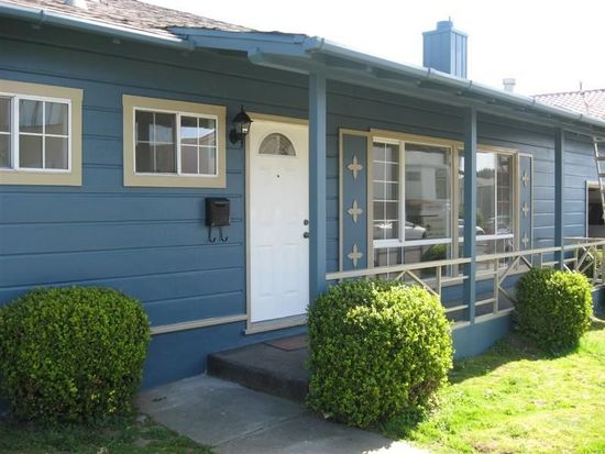 1077 Southgate Ave, Daly City, CA 94015