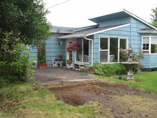 1 E Little Island Rd, Cathlamet, WA 98612