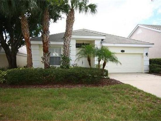 7240 Hawksnest Blvd, Orlando, FL 32835