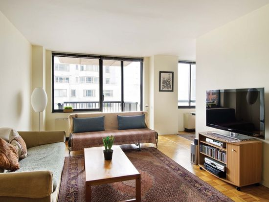 171 E 84th St APT 16A, New York, NY 10028