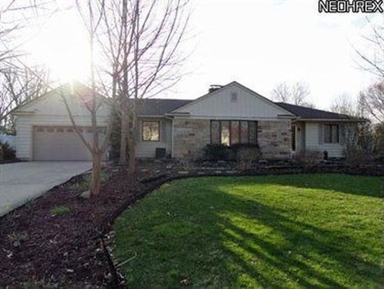 3106 Orchard Rd, Silver Lake, OH 44224