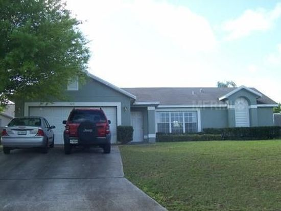5631 Hamlin Close Rd, Davenport, FL 33896