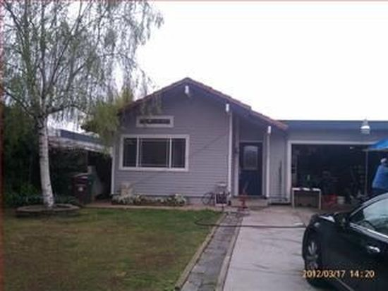 5577 Greenpoint Ct, Newark, CA 94560