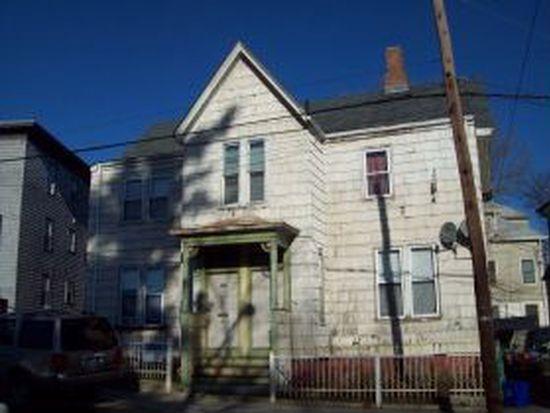 771 Chalkstone Ave, Providence, RI 02908