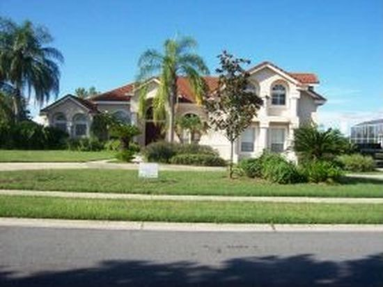 11532 Willow Gardens Dr, Windermere, FL 34786