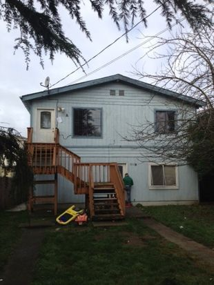 9215 16th Ave SW, Seattle, WA 98106