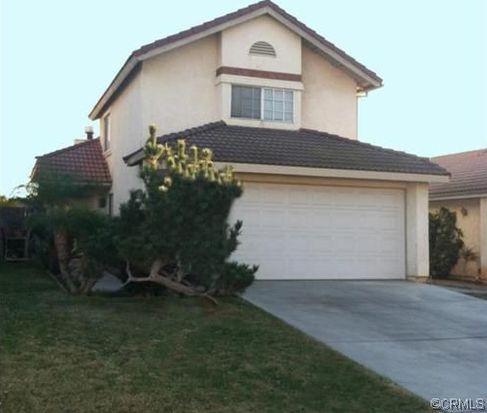 7760 Reagan Rd, Riverside, CA 92509