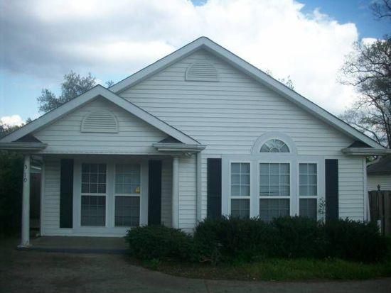 510 Pine Knoll Dr, Greenville, SC 29609