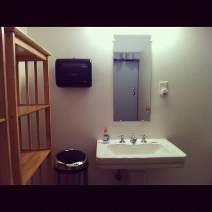 51 White St APT 4W, New York, NY 10013