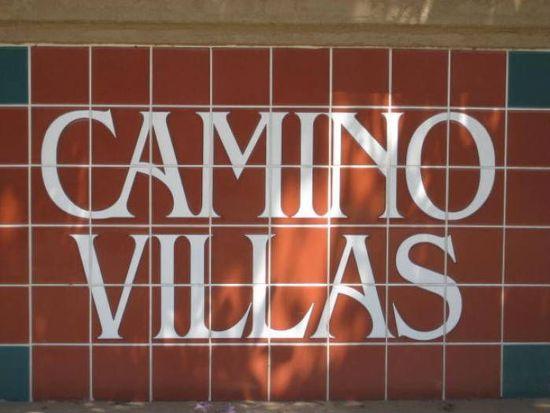 3544 Caminito El Rincon APT 47, San Diego, CA 92130