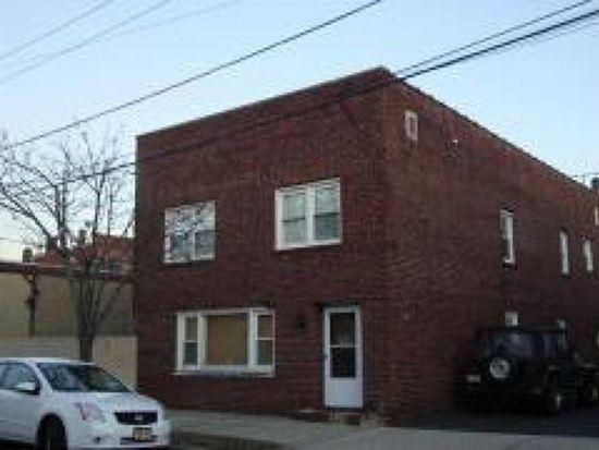 36 Columbus St # 38, Bloomfield, NJ 07003