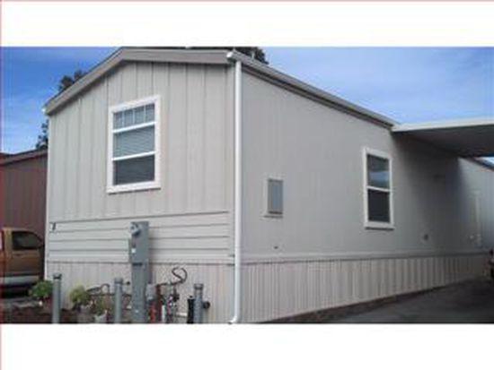 1730 Commercial Way SPC 8, Santa Cruz, CA 95065